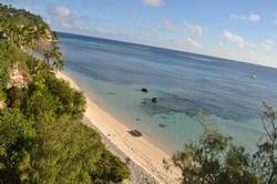 4. Tonga