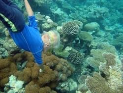 6. Malediven